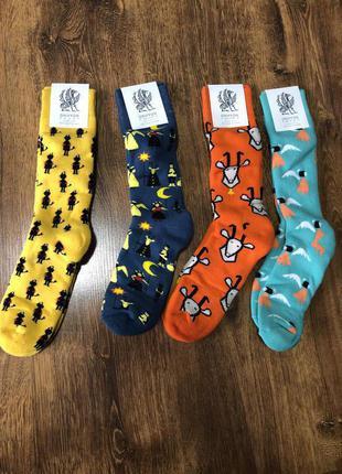 Продам носки Griffon Socks