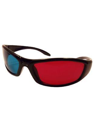 3d очки abeling d06