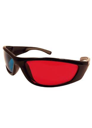 3d очки abeling d05