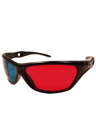 3d очки abeling d03