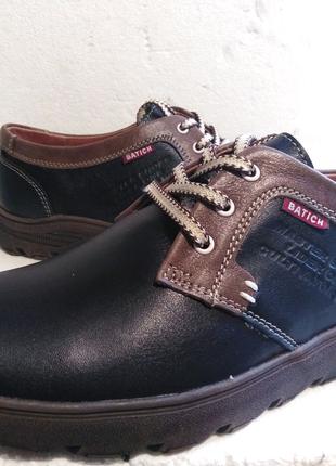Продам туфли 42 размер