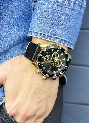 Наручные часы Guardo