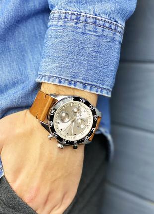Мужские часы Guardo