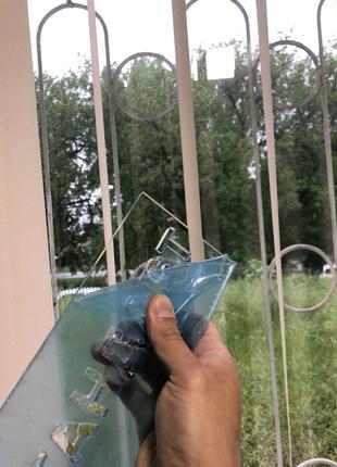 Оргстекло в размер купить Монолитный поликарбонат