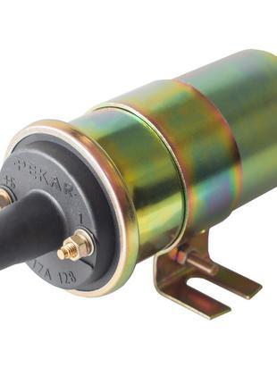 Катушка зажигания ВАЗ 2101-2107, 2121 (пр-во MASTER SPORT)