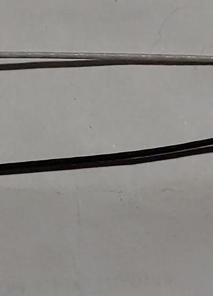 Коаксиальный кабель для LG G2 D800 VS980 LS980