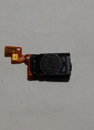 Верхний динамик для LG G2 D800 VS980 LS980