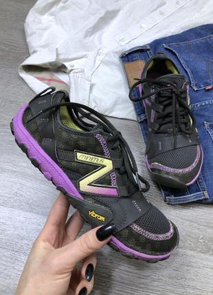 Супер лёгкие кроссовки new balance