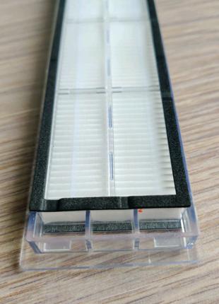 HEPA фильтр на пылесос Xiaomi Mijia Mi Robot Vacuum Cleaner