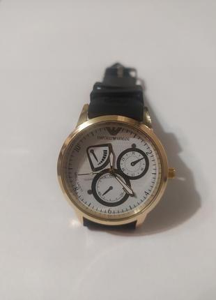 ⚡мужские стильные наручные часы ⚡