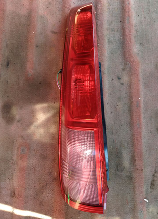 Фары Стопы Nissan X-Trail 2001-2007, Ниссан Икстрейл Т30
