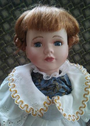 Кукла раритетная