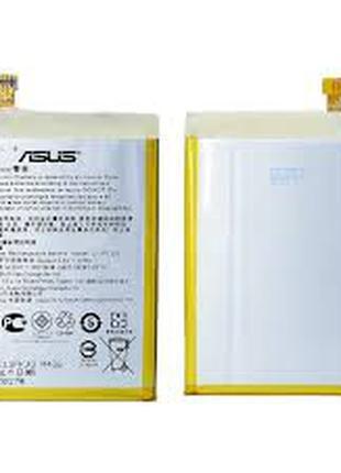 батарея asus c11p1325 Zenfone 6