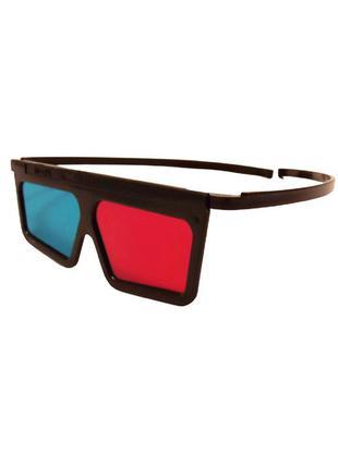 3d очки abeling d02