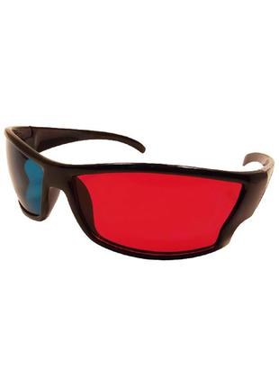 3d очки abeling d07