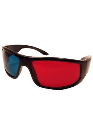 3d очки abeling d08