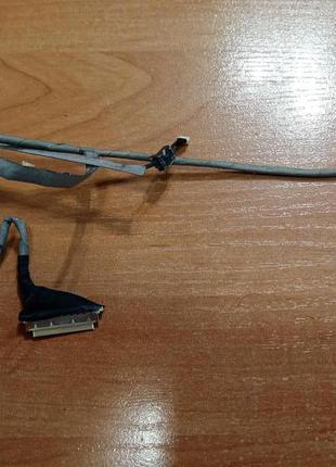 Acer aspire 5552G-P342g32mnkk шлейф матрицы dc020010l10