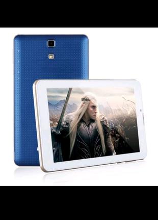 Excelvan 7 ;MTK6572 3 G Pablets HD Экран Dual