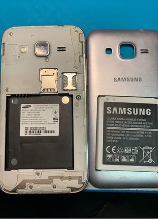 Разборка Samsung g361h на запчасти, по частям, в разбор
