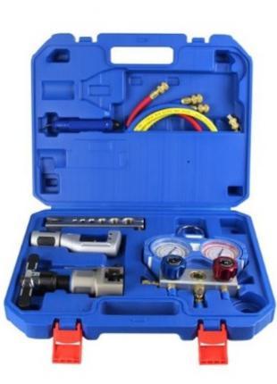 Набор инструментов ATK-3 Aitcool