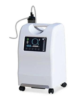 Кислородный концентратор 5 л (в наличии)