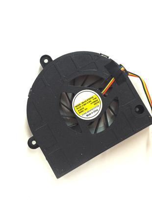 Вентилятор для ноутбука Acer Aspire 5333, eMachines E529 series