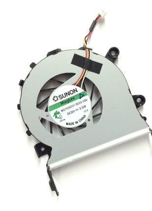 Вентилятор для ноутбука Acer Aspire 5625, 5553G, 5553NWXMi