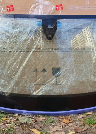 Стекло лобовое Audi Q7 2017 4M0845099ANVB