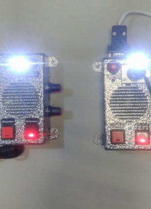 Сигнально-переговорное устройство замена СПУ Назабудка-М