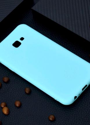 Чехол Samsung j4 Plus 2018