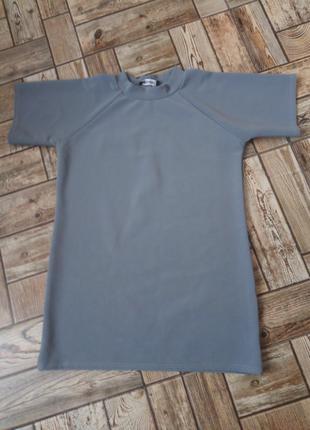 Зручна футболка М