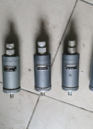 Продам электромагниты ЭЛС-3