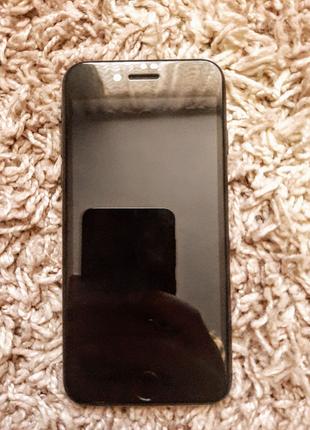 Iphone 7 R-Sim