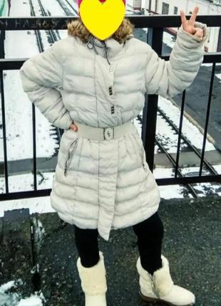 Пальто, куртка, пуховик