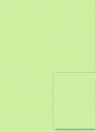 Обои Sintra MAXI WALL 435342 виниловые на бумаге