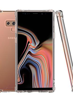 Чехол противоударный для Samsung Galaxy Note 8 N950