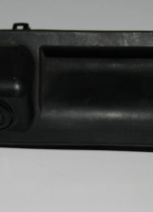 Камера заднего вида AUDI Q7 4M0827566B