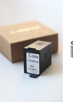 Картридж на кофе принтер Cino/ Evebot Ft4, Evebot Fm1