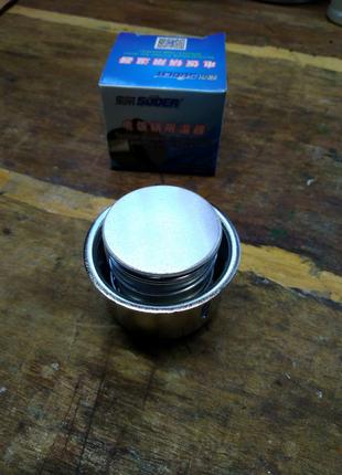 Магнитный термостат для рисоварки