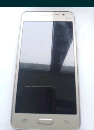 Продам телефон Samsung galaxy grand prime