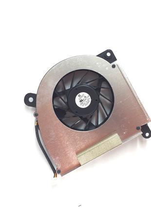 Вентилятор для ноутбуков Acer Aspire 3100, 3650, 5100, 5110, 5510