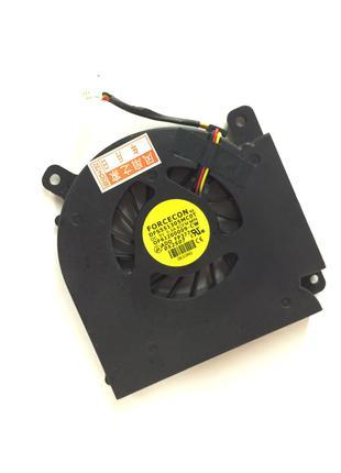 Вентилятор для ноутбуков Acer Aspire 3690, 5610, 5610Z, 5612