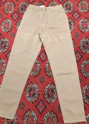 Мужские джинсы Lee Cooper