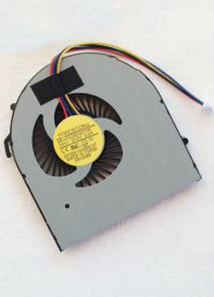 Вентилятор для ноутбуков Acer Aspire S3, S3-471, V5, V5-531