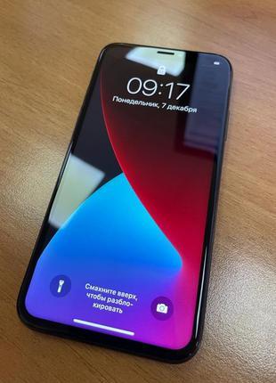 IPhone X 64/256 gb