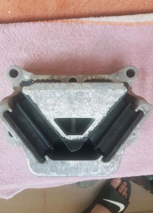 Ман man евро 5 подушка двигателя задняя
