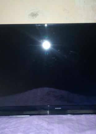 32-дюймовый телевизор Full HD серии K5100 5 серии Joiiii Samsung