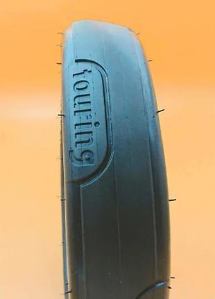 Шина скат 48×188 покрышка колесо камера детской коляски