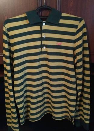 Рубашка  Hollister Company