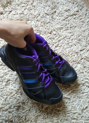 Мужские фирменные кроссовки